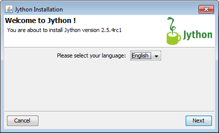Blog Archive » Burp extension environment for Python
