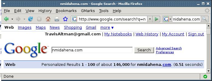 nmidahena.com Infections